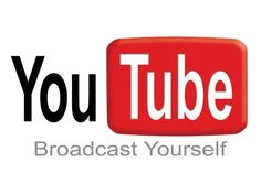 YouTube is the most prevalent video website serving millions of users every day. Many people use this platform to earn handsome amount of money, but in order to be able to e