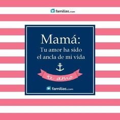 Frase Mom Quotes, Quotable Quotes, My Mom, My Life, How Are You Feeling, Relationship, Invitations, Feelings, Words