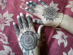 #Tattoo#Henna Tattoo#mehndi# designs#Henna#Beautiful#henna#henna tattoo#Mehndi#henna hands#henna artist#henna designs#herbal henna#tattoo#tattoo henna#ruby salon#Ruby Salon#Huntington#Indian brides
