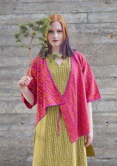 e897c77db8d5 953 Best gudrun sjöden images | Beautiful outfits, Colors, Patterns