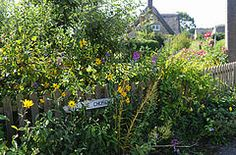 Slipton. Day 203/365. | Project 365. Day 203. 22/7/2014. Pre… | Flickr - Photo Sharing!