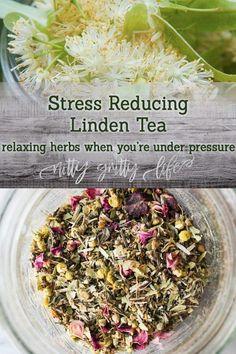 Natural Home Remedies, Herbal Remedies, Tea For Colds, Homemade Tea, Tea Blends, Tea Recipes, Natural Medicine, High Tea, Food Print