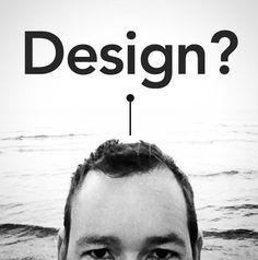 Modne słowo: design