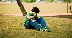 Exclusivo: o perfil e os hábitos do jovem digital brasileiro, segundo o Ibope Media