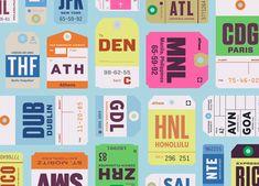 Faire découvrir la typographie chez Hoefler & co