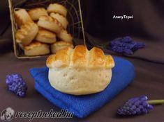King Arthur Flour, Bread Baking, Biscuits, Bakery, Cheese, Cookies, Breakfast, Food, Erika