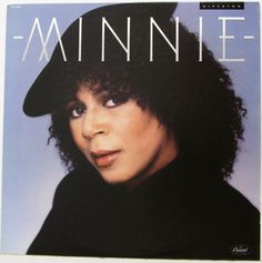 Memory Lane, a song by Minnie Riperton on Spotify Kinds Of Music, Music Love, My Music, Minnie Riperton, Lovers And Friends, Stevie Wonder, Actors, Before Us, Soul Music