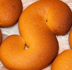 Dolci senza burro: biscotti integrali al miele, ricetta veloce e facile! - LEITV