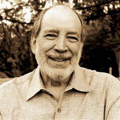Daniel Greenberg, founder of Sudbury Valley School