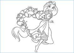 Weihnachten unter Freunden malvorlagen   snow white   Pinterest ...