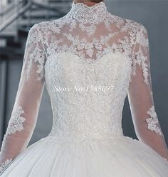 OH SO GORGEOUS....White/Ivory Lace Bridal Gown Wedding dress Custom 4 6 8 10 12 14 16+++++ in Clothing, Shoes & Accessories, Wedding & Formal Occasion, Wedding Dresses | eBay