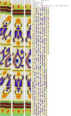 6e7714c1e4b97fb5347a25f7e40fb5c3.jpg 1.200 ×1.954 pixels