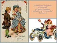 Phil Bosman Movies, Movie Posters, Vintage, Art, Art Background, Films, Film Poster, Kunst, Cinema