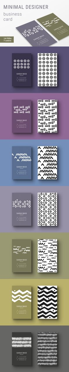 The perfect illustration business cards for the creative in you! What is included?.... #businesscard, #creativebusinesscard #design #business #cards, #graphic #design, #material brand, #brandidentity, #businesscardtemplate, #personalcard, #personalbusinesscards, #template, #business, #branding
