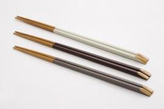 chopsticks Chopsticks, Funny Design, Geisha, Spoons, Utensils, Knives, Oriental, Korean, Wood
