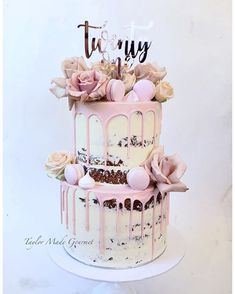 love cake decorating ideas elitflat.htm 21st birthday cake ideas pinterest the cake boutique  21st birthday cake ideas pinterest