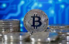 Altcoin va depăși Bitcoin în câștiguri în următoarea bulă de criptomonede