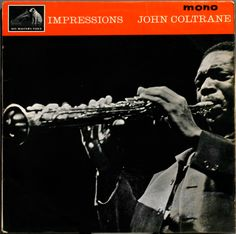 """themaninthegreenshirt: """"10 great Jazz albums released in 1963 Charles Mingus - The Black Saint And The Sinner Lady Thelonious Monk - Monks Dream John Coltrane and Johnny Hartman Joe Henderson - Page..."""