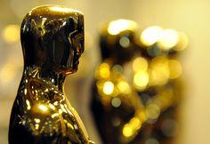 Nominaciones a los Oscars 2017  Oscars 2017 Portada Premios Relevantes