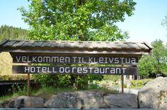 Tunet Villa Utsikten