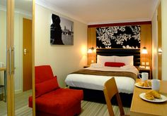 Astors Hotel Victoria Offering the best-suited accommodation during your trip to London. Get in touch for more details