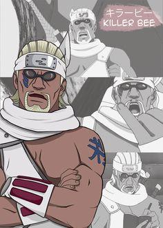 I like reading manga and love watching anime, especially shoujo! Naruto Art, Naruto Uzumaki, Anime Naruto, Fanart, I Ninja, Wallpaper Naruto Shippuden, Naruto Characters, Kaneki, I Love Anime