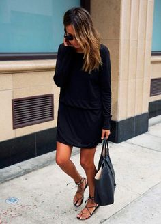 Find More at => http://feedproxy.google.com/~r/amazingoutfits/~3/IKHa4kEohCY/AmazingOutfits.page