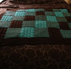 Johnny_s_patchwork_2_small2
