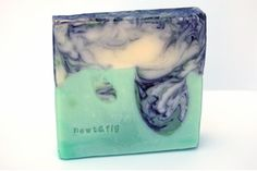 newt + fig : because skin needs love