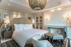 Мебель, светильники, аксессуары Visionnaire в стиле Средневековья. Visionnaire Designer Suite Le Reverie Hotel Saigon