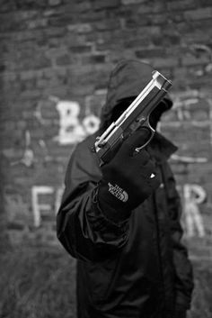 Smoke Photography, Passion Photography, Mafia Gangster, Hype Wallpaper, Gangsta Girl, Supreme Wallpaper, Bad Boy Aesthetic, California Love, Thug Life