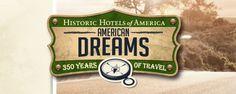 """Junior & Friend's Most Excellent Road Trip Adventure"" • #americandreams #northcarolina #blueridgeparkway #mastfarminn #historicotelsofamerica"