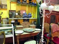 clignancourt flea market - Google Search