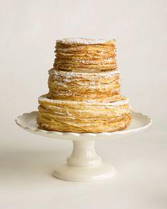 Brunch Wedding Reception Ideas – Wedding Cake Alternatives Alternative Wedding Reception Ideas Lea | Wedding Inspiration | Wedding Ideas
