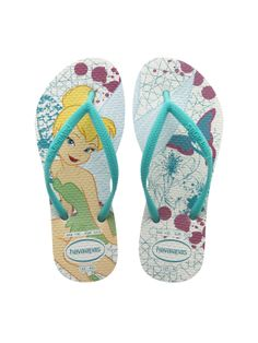 c3ff52f40 Your favorite flip flops and sandals! Over 300 styles of sandals