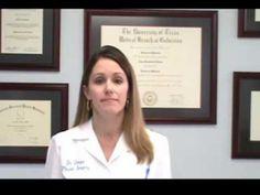 http://www.youtube.com/watch?v=Yc2BIP2NuMg - Mommy Makeover Nashville Tummy Tuck Nashville TN by female plastic surgeon Amy Ortega MD