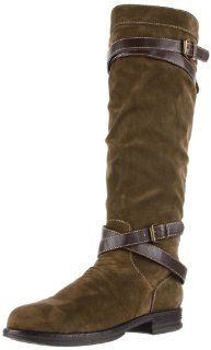 8c267ed71 Madden Girl Womens Zerge Boot (Buy it from AMAZON) Spring And Fall, Vegan