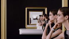 L'Emprise haute joaillerie de Louis Vuitton http://www.vogue.fr/vogue-tv/bijoux/videos/la-collection-emprise-haute-joaillerie-de-louis-vuitton-en-video/5354