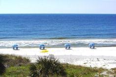 Condo vacation rental in Fort Walton Beach from VRBO.com! #35472 Totally Rad