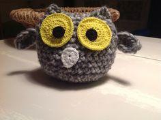Owl... 2dec2012