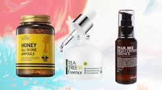 A roundup of seven of the best Asian Beauty products, recommended from the Redditors of r/AsianBeauty.