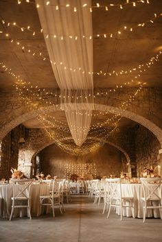 500 Wedding Reception Ideas In 2020 Wedding Wedding Reception Perfect Wedding