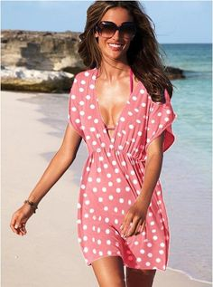 Clearwater realtors help real estate search buyers buy a second home or primary home in international real estate gulf coast of Florida, Pinellas county, Florida realty women beach wear. New Lady Women's Summer Wear Elastic Meryl V-Open Beach Dress on AliExpress.com