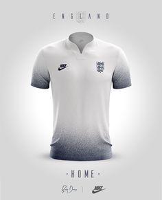 123 mejores imágenes de Football Design Kits en 2019  7136ca8876f43