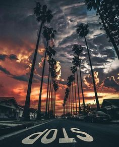 WEBSTA @ amazing_dreamplaces - California Dreaming by @john.logic #amazing_dreamplaces…
