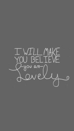WON'T YOU STAY ALIVE? I'LL TAKE YOU ON A RIDE. I WILL MAKE YOU BELIEVE YOU ARE ĽØVĔŁÝ #tøp5songs