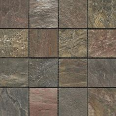 http://porcelanosa.projects.solutions/content/images/thumbs/0038081_World_Multicolor_Bombay_(7,5)_30x30x1_550.jpg