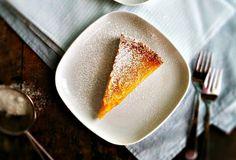 16 Sweet and Savory Honey Recipes - thegoodstuff