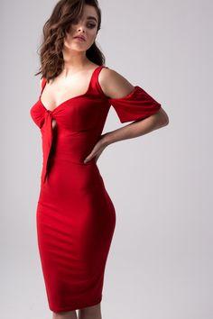 SHOWROOM | Bądź przed wszystkimi. Push Up, Showroom, Bodycon Dress, Formal Dresses, Fashion, Formal Gowns, Fashion Styles, Formal Dress, Evening Gowns