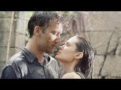 Beyond Borders - Angelina Jolie - Romance movies [HD]